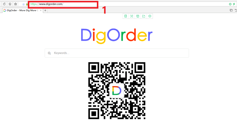 digorder purchase guide