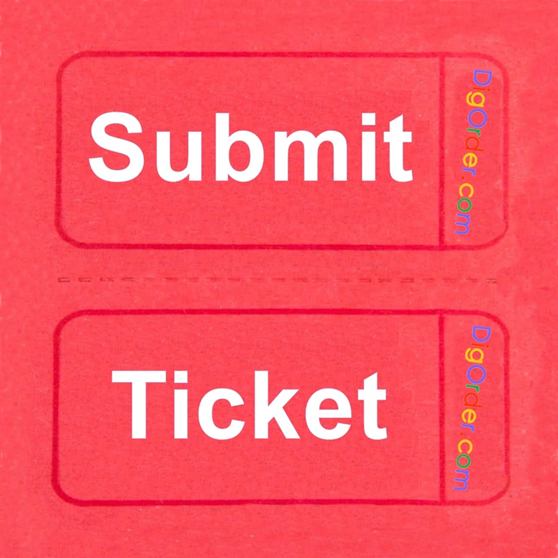 submit ticket